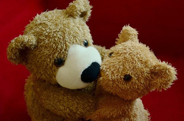 mama-bear-and-baby-bear